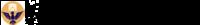 広島県露天商業協同組案